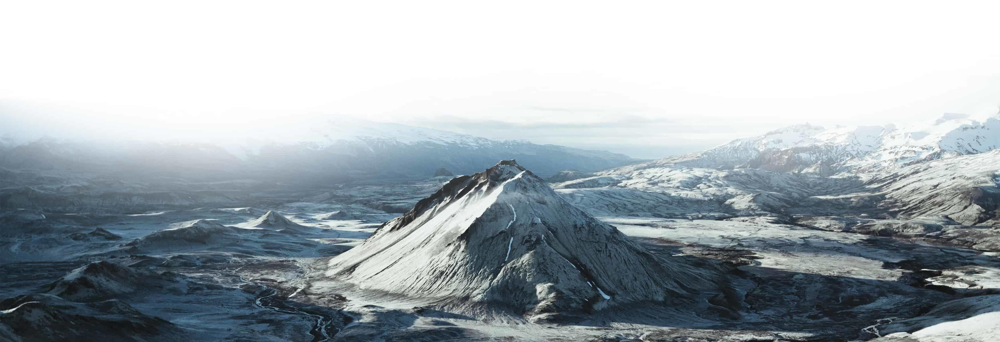 Photo Montagne Islande Jcpieri