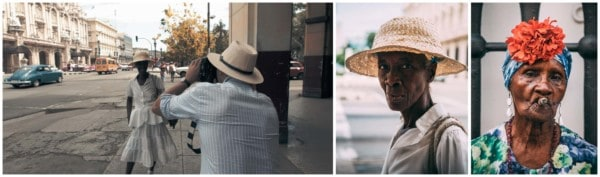 Photo Video Portrait Street Photographie Jcpieri
